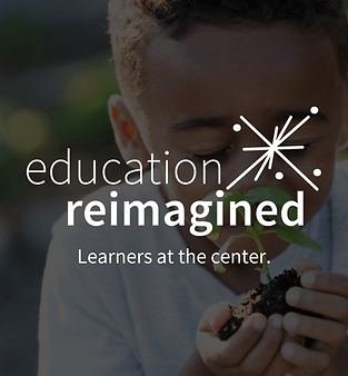 Education-Reimagined-Home-Page-Yoast.png