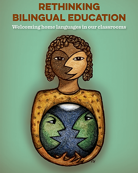 Rethinking-Bilingual-Education-Cover.png