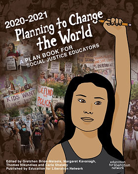 Planning-to-change-the-world-2021-978094