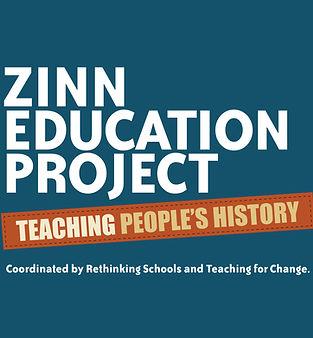 ZEP-logo-thumb.jpeg