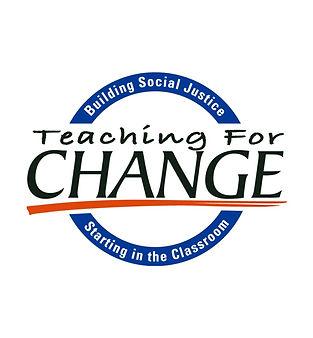 Teaching_for_Change_logo.jpeg