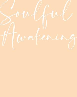 Soulful Awakening-1-online-kurs.jpg