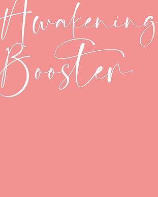 Awakening-booster-.jpg