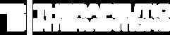 TI 2016 Logo.png