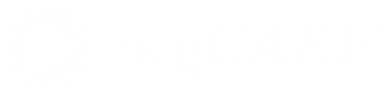 ncgCARE Logo 1 Color White.png