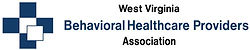 WV-Behavioral Healthcare Providers-Assoc
