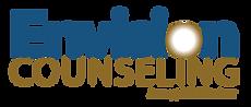 Envision_logo.png