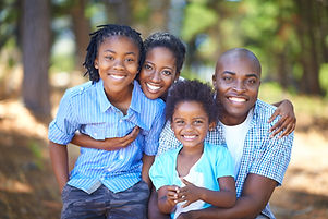 Become-a-foster-parent