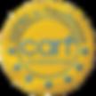 carf-logo.png