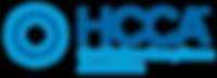 hcca-website-banner-375x135.png