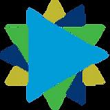 ncgCARE logo - RGB.png