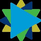 ncgCARE icon - RGB.png