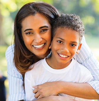 embrace-tfc-become-a-foster-parent