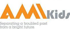 AMIkids-logo.jpg