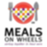 Meals-on-Wheels_Independent-Adult-Care-Services