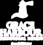 GH_logo_variation_pms-reverse.png