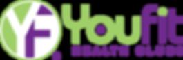 YF-Horizontal-Logo-1.png