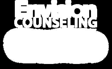 Envision_logo - Virtual Care - White.png