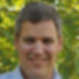 Nick_Riehl_ncgCARE-Staff.jpg