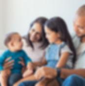 NCG-Parent_Partnership_Services