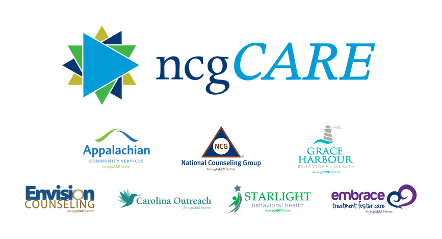 ncgCARE Partners_6.24.21.png
