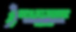 starlight_logo_primary_signature.png