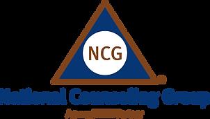 NCG.png