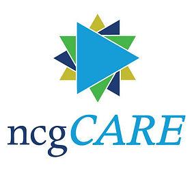 ncgCARE-ACS_Partnership