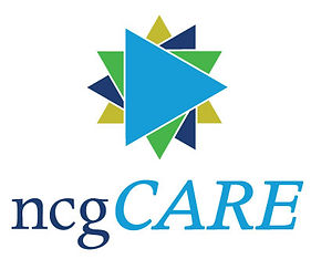 ncgCARE-ACS_Partnership