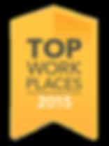 TopWorkplaces-2015.png