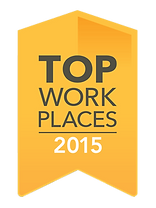 TopWorkplaces-2015.png