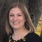 Heather Watkins - 2018-250x250.jpg