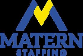 Matern_Logo.png