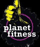 Hampton Roads - planet fitness 2018.png