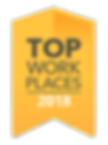 TopWorkplaces-2018.png