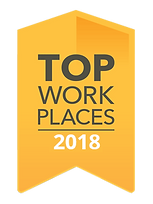 TopWorkplaces-2018.png