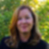 Debbie-Sikes2.jpg