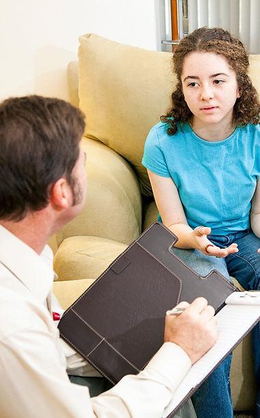 Diagnostic_Assessmet_ACS-Services