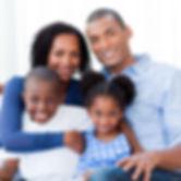 Child_Adolescent-Behavioral_Health_Care