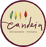 LOGO CANDEIA 2.png