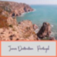 June Destination - Portugal.jpg