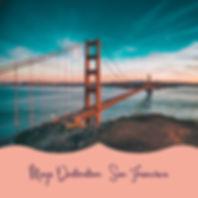 Mays Destination San Francisco.jpg