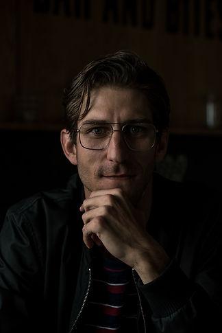 Portraits W- Brendan-6270.jpg