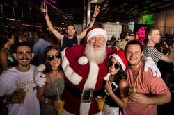 Santa at Ice Cream Factory-2865.jpg