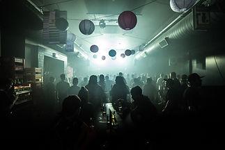 Tetsuo - Friday 11-11-12-9232.jpg