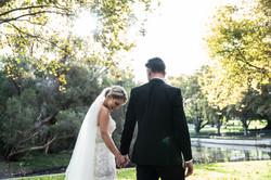 Simone and Toms Wedding-1300.jpg
