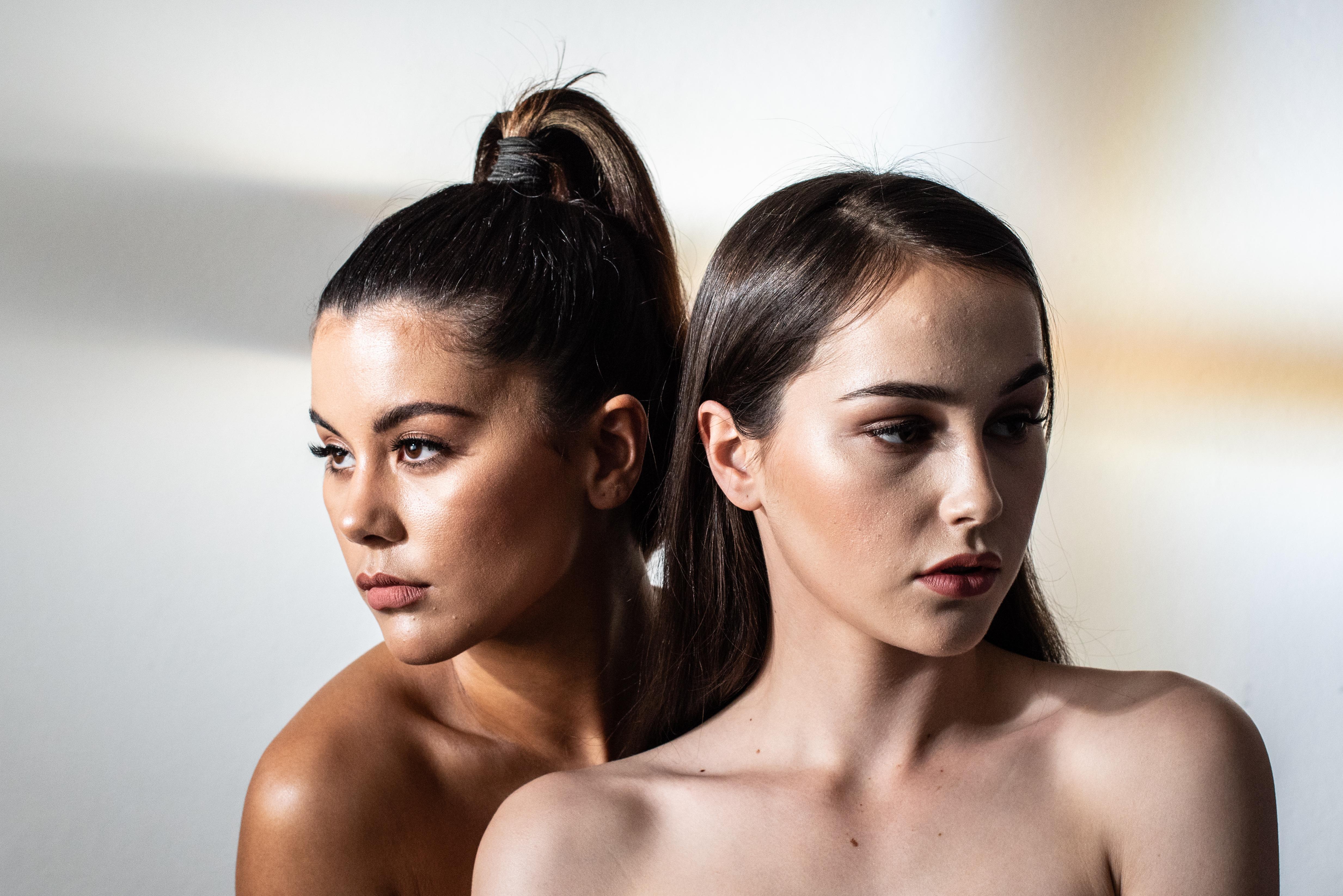 Trang MUA - Bonnie & Em-9243.jpg