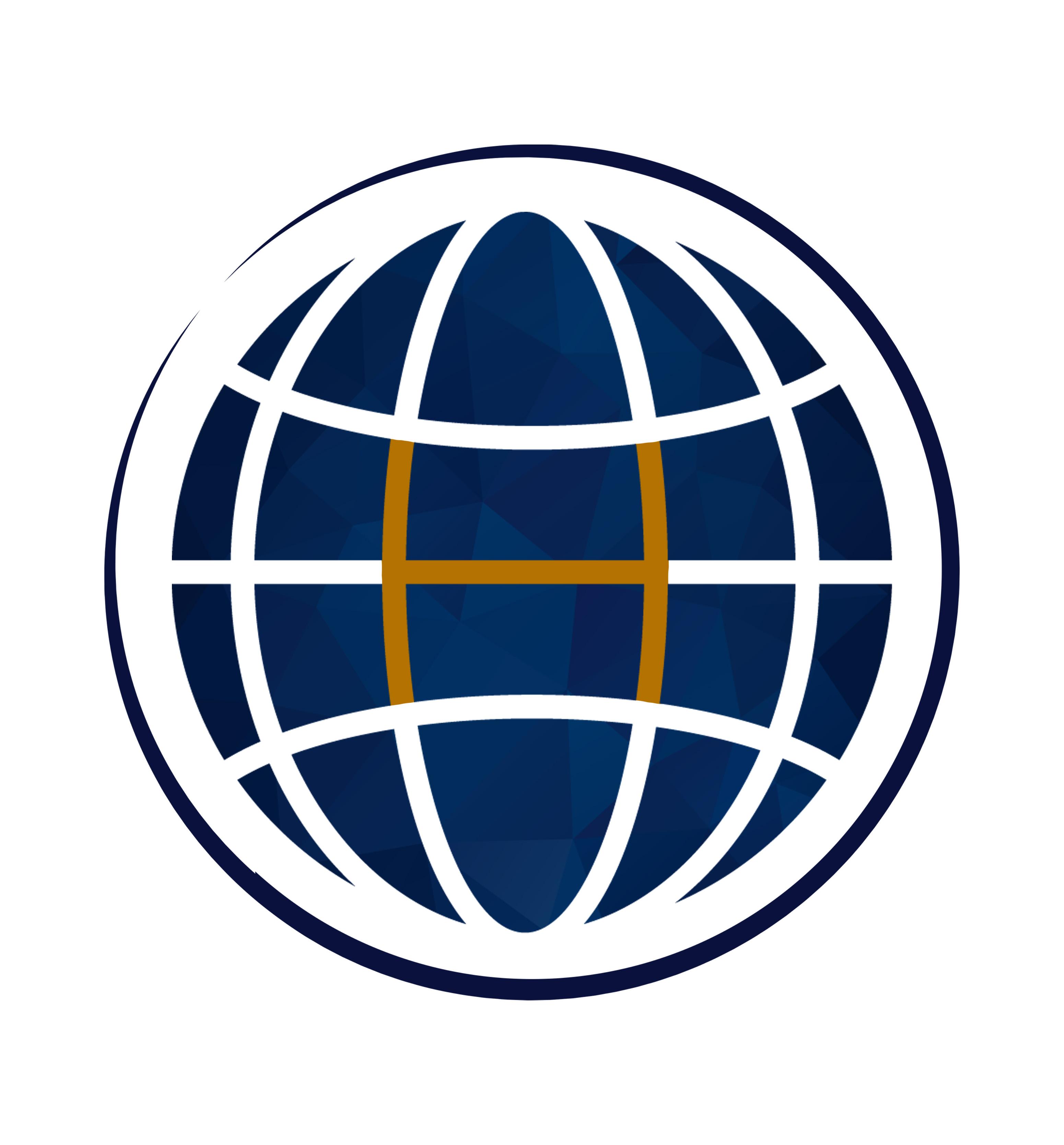 Logo Corporate