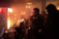 Tetsuo - Friday Night Socials 27-10-3807.jpg
