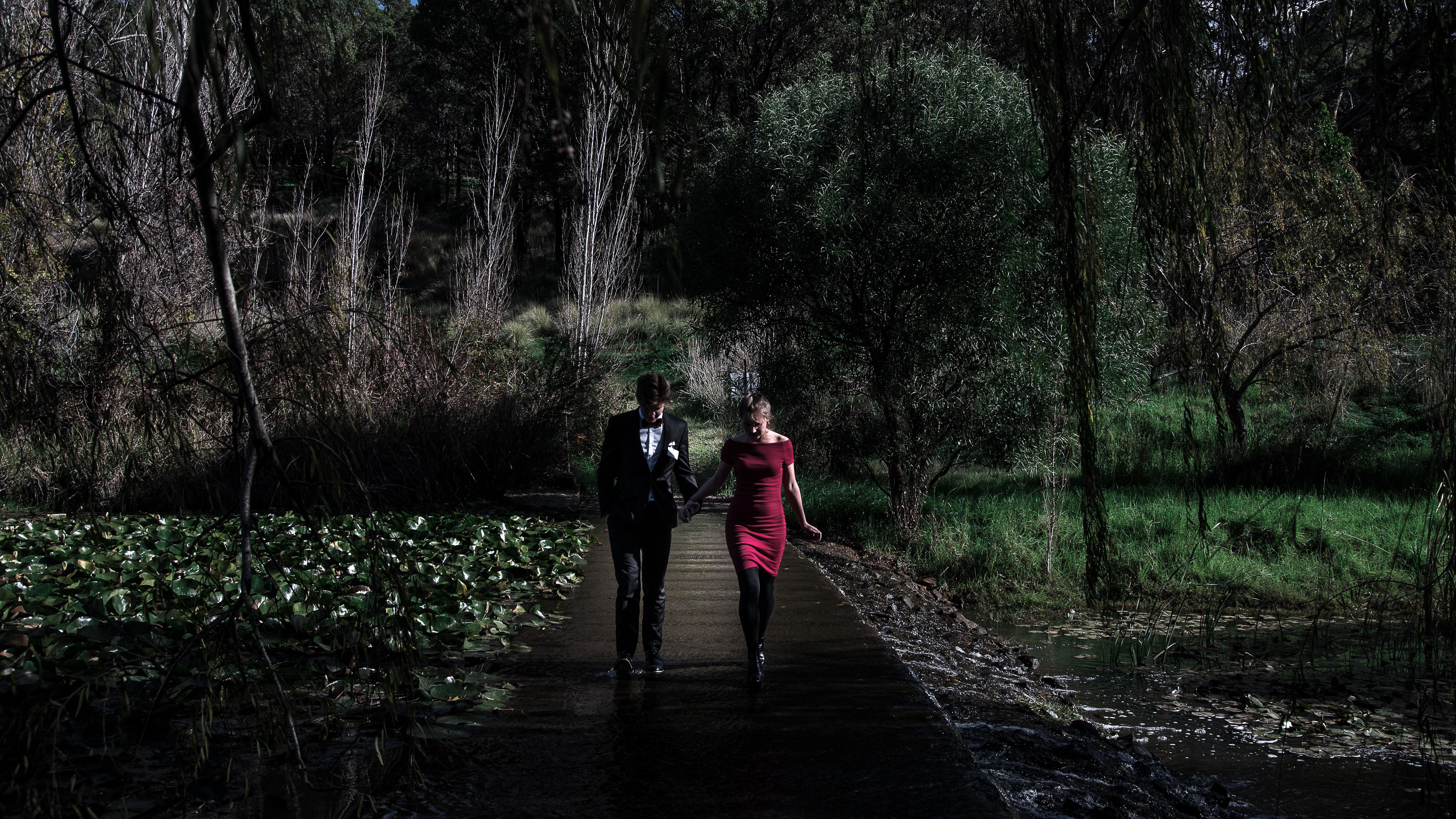 Margaret & Ray's Wedding-2885.jpg